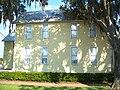 Auburndale Baynard House03.jpg