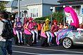 Auckland pride parade 2016 2 19.jpg