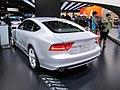 Audi A7 3.0 TFSI quattro NAIAS Detroit 1920x1440.jpg