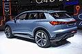 Audi Q4 e-tron concept Genf 2019 1Y7A5443.jpg