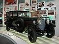 Audi Typ M (1924 - 1928).JPG
