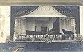 Auditorium (13904214817).jpg