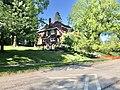 Audubon Road, Park Hills, KY - 49902596682.jpg
