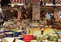 Auer Dult Mai 2013 - Antiquitäten und Topfmarkt 022.jpg