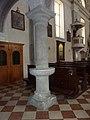 Auer Marienkirche Säule.jpg