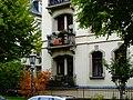 Augsburger Straße 65, Dresden (2354).jpg