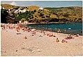 August El Port de la Selva Playa - Mythos Spain Photography 1991 - panoramio (1).jpg