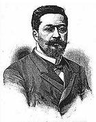 Auguste Burdeau, philosophe et homme politique