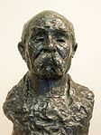 Auguste Rodin - Georges Clemenceau.jpg