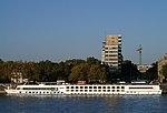 Aurelia (ship, 2007) 023.jpg