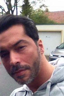 Aurelio Savina Wikipedia