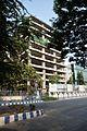 Aurora Waterfront - Commercial Building under Construction - 34-1 - Block GN - Sector-V - Salt Lake City - Kolkata 2015-12-31 7525.JPG