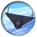 Aurora x-plane 3 Cerchiato.png