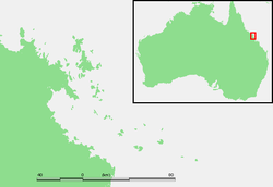 Aus - Whitsunday Islands.PNG
