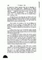 Aus Schubarts Leben und Wirken (Nägele 1888) 120.png