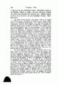 Aus Schubarts Leben und Wirken (Nägele 1888) 186.png
