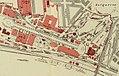 Ausschnitt aus Industrie-Gewerbe & Kunst-Ausstellung, Lageplan, Düsseldorf 1902.jpg