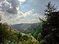 Aussicht beim Berglerturm - panoramio.jpg