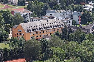 Aussichtspunkt Rheinburgenweg Lahnstein (1).jpg