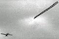 Auster J.1N Alphat G-AGYP Airviews Ringway 04.61 edited-2.jpg
