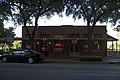 Austin (8095590577).jpg
