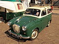Austin A30 (1955), Dutch licence registration PA-60-49 pic3.JPG