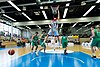 Australia vs Germany 66-88 - 2018097164240 2018-04-07 Basketball Albert Schweitzer Turnier Australia - Germany - Sven - 1D X MK II - 0399 - B70I7010.jpg