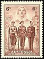 Australianstamp 1490.jpg