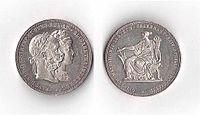 Austria-XXV-matrimonio-1879-Francesco-I-e-Sissi.jpg