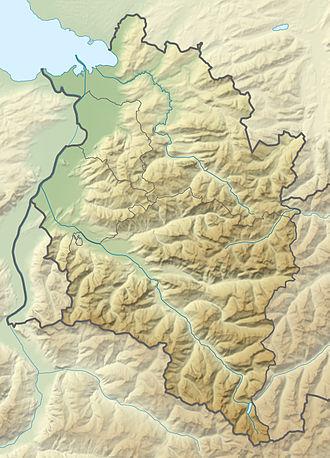 Losenpass (Vorarlberg)