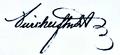 Autograph Pürcker von Pürkhain.png