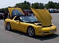 Automobile 77 (24561313575).jpg