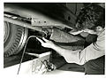 Automobile research on mufflers at NBS.jpg