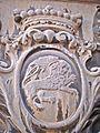 Auwach Wappen 1a.JPG