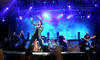 Avantasia Sweden Rock 2008.jpg