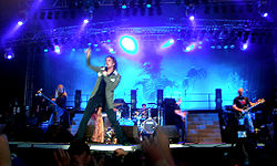 Avantasia Sweden Rock 2008.jpg