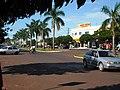 Avenida tupassi . Assis Chateaubriand - PR, Brasil . 152 - panoramio.jpg