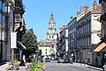 Avenue Alsace-Lorraine Bourg Bresse 2.jpg