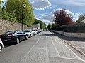 Avenue Chennevières - Le Plessis-Trévise (FR94) - 2021-05-07 - 2.jpg