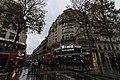 Avenue des Champs-Élysées (22267400429).jpg