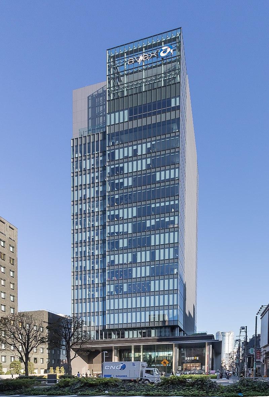 Avex Building.jpg