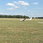 Aviation and Aerobatics (33290082984).jpg