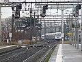 Avignon rail 2020 3.jpg