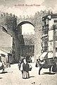 Avila Puerta del Alcazar 1912 01.jpg