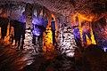 Avshalom stalactite cave (14).jpg