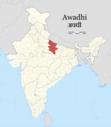 Awadhi bhasha.png