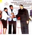 Award from H.E. Khun Dabbaransi.jpg