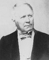 Axel Nyström d.ä.jpg