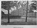 Ay groupe scolaire 96368.jpg