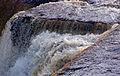 Aysgarth Falls MMB 80.jpg